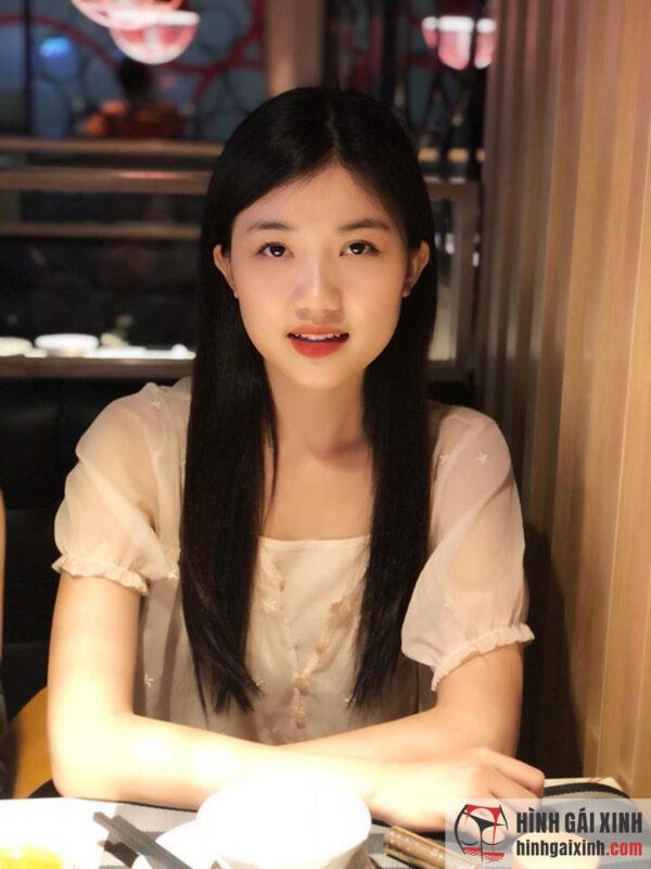 diễn viên Lương Thanh