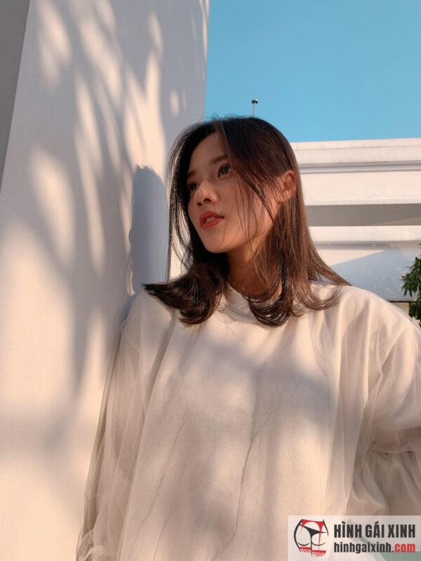 'hot girl streamer' Fanny Trần
