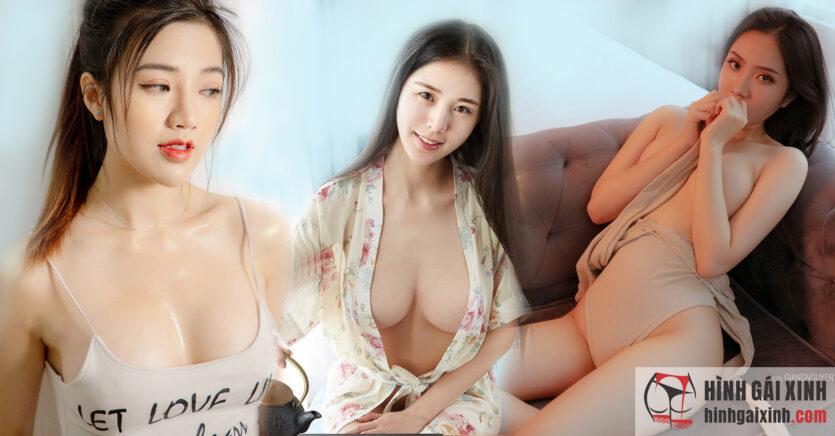 101+ ảnh gái sexy xinh đẹp, thân hình gợi cảm khó cưỡng