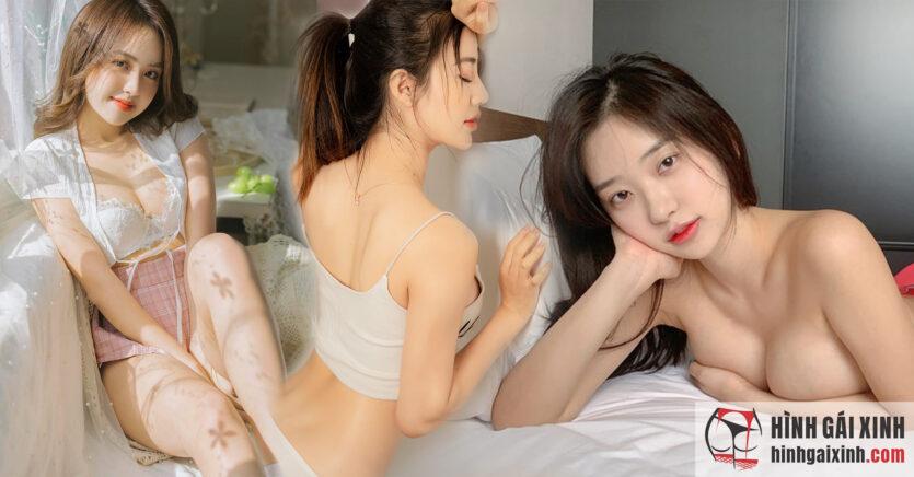 Hình Gái Xinh | trang tổng hợp ảnh sexy, hotgirl, bikini miễn phí đẹp nhất