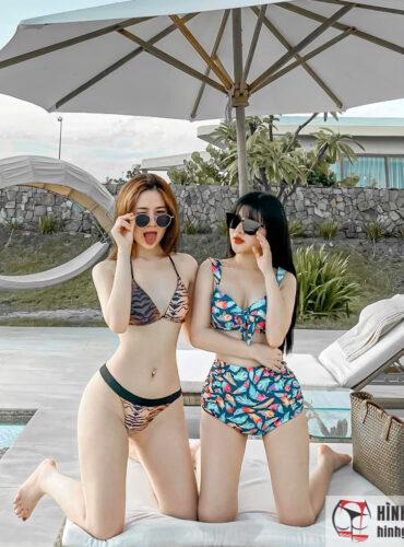 Nguyễn Nghi Văn