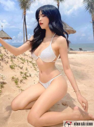 Quỳnh Mai