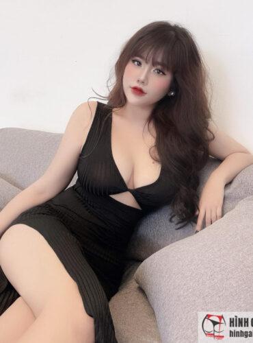 Phương Linh Chi