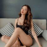 Thanh Huyền