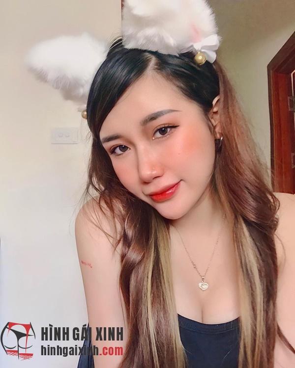 gai-xinh-de-thuong