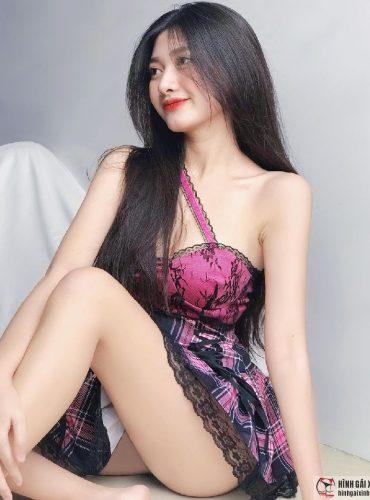 Lê Thị Thùy Trang