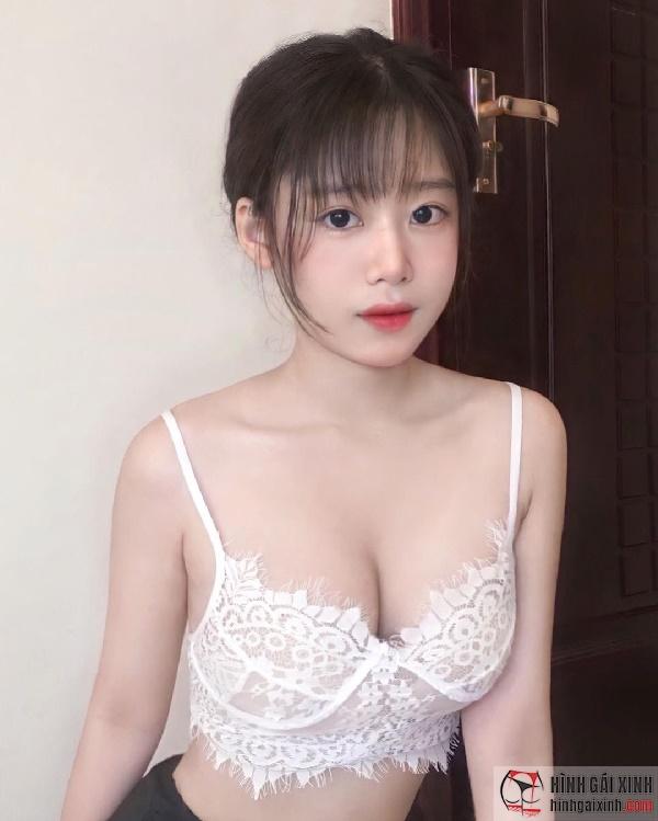 Vũ Thu Hà