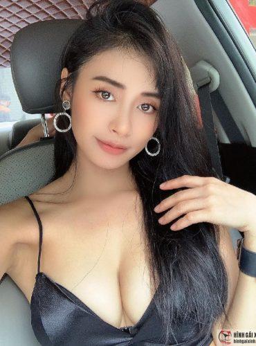 juliana Quỳnh